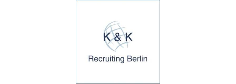 Kuke & Keller Consulting OHG